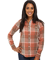 Aventura Clothing - Maya Long Sleeve Shirt