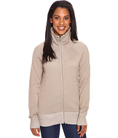 ExOfficio - Milena Full Zip