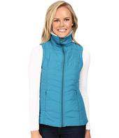 Aventura Clothing - Granada Vest