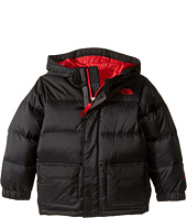 The North Face Kids - Harlan Down Parka (Toddler)