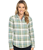 Aventura Clothing - Alyssa Long Sleeve Shirt