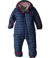 The North Face Kids - ThermoBall™ Bunting (Infant)