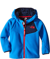 The North Face Kids - Chimborazo Hoodie (Infant)