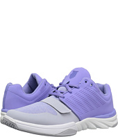 K-Swiss - X Court Athleisure