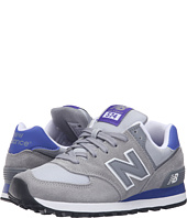 New Balance Classics - WL574 - Core Plus Collection