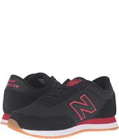 New Balance - MZ501v1