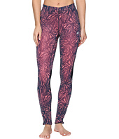 New Balance - Impact Tights Print