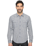 ExOfficio - Ankora Long Sleeve Shirt