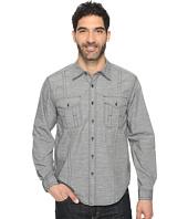 ExOfficio - Ankora Long Sleeve Shirt