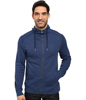 Prana - Hough Full Zip