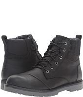 TOMS - Ashland Boot