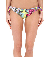 Mara Hoffman - Reversible Tie Side Bottom