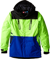 686 Kids - Smarty Merge Jacket (Big Kids)