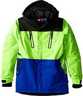 686 Kids - Smarty Merge Jacket (Big Kids)