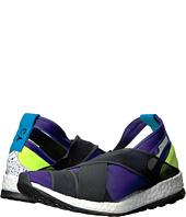 adidas Y-3 by Yohji Yamamoto - Dansu Boost