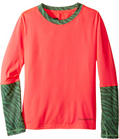 686 Kids - Serenity Base Layer Top (Big Kids)