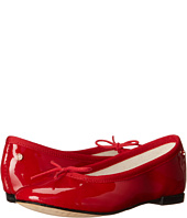 Repetto - Cendrillon E (Little Kid/Big Kid)