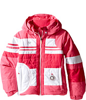 Obermeyer Kids - Snowdrop Jacket (Toddler/Little Kids/Big Kids)