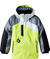 Obermeyer Kids - Havoc Jacket (Toddler/Little Kids/Big Kids)
