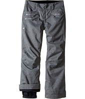 Obermeyer Kids - Jessi Pants (Little Kids/Big Kids)