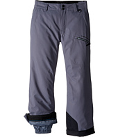 Obermeyer Kids - Brisk Pants (Little Kids/Big Kids)