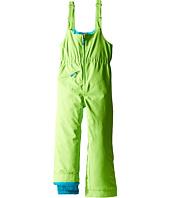 Obermeyer Kids - Snoverall Pants (Toddler/Little Kids/Big Kids)