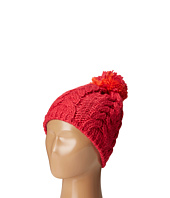 Obermeyer Kids - Livy Knit Hat (Little Kids)