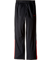 Under Armour Kids - UA Brawler 2.0 Pants (Big Kids)