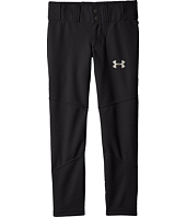 Under Armour Kids - Lead Off Pants (Big Kids)