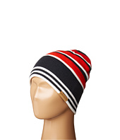 Obermeyer Kids - Traverse Knit Hat (Big Kids)