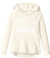 Under Armour Kids - Waffle Hoodie (Big Kids)