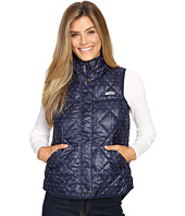Columbia - Harborside Diamond Quilted Vest