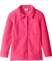 Columbia Kids - Benton Springs Novelty Coat (Little Kids/Big Kids)