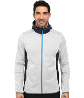 Under Armour - Swacket Full Zip Hoodie