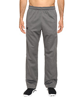 Under Armour - Storm Armour Fleece Icon Pants