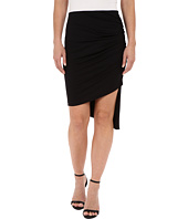 Three Dots - Mei Asymmetric Skirt