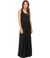 Tart - Eloise Maxi Dress