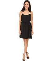 Tart - Makena Dress