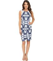 Tart - Leah Dress