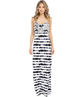 Tart - Bernice Maxi Dress