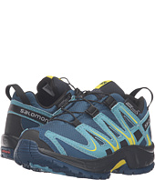 Salomon Kids - Xa Pro 3D Cswp (Toddler/Little Kid)