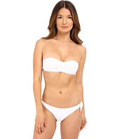 Emporio Armani - Bandeau Bikini