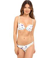 Emporio Armani - Push-Up Bikini