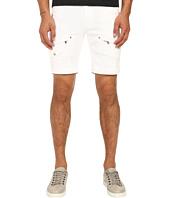Pierre Balmain - Classic Shorts