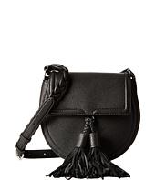 Rebecca Minkoff - Isobel Saddle Bag