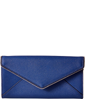 Rebecca Minkoff - Cleo Wallet on a Chain