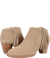 VIONIC - Upright Faros Fringe Boot