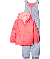 Columbia Kids - Double Flake™ Set (Little Kids)