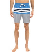 Sperry - Ship Shape Volley Shorts