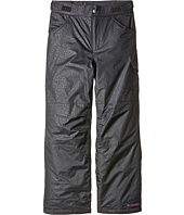 Columbia Kids - Starchaser Peak™ II Pants (Toddler)